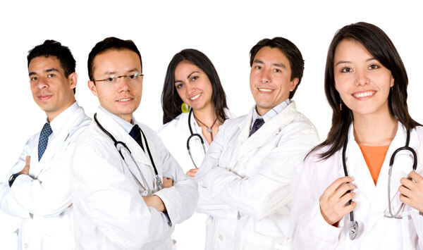 Physician Immigration Videos